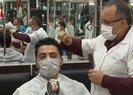 Yeni koronavirüs tedbirleri neler?
