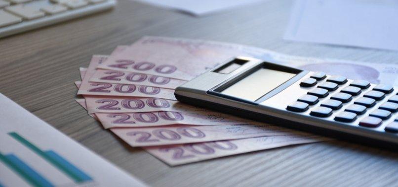 Erken emeklilikle Türkiye ağır fatura ödedi!