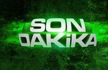 Beşiktaşlı Babel'in cezası açıklandı
