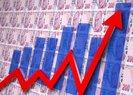 Bloomberg'den çarpıcı anket: Türk ekonomisi büyüyecek! Büyümede en pozitif görünüm Türkiye'de