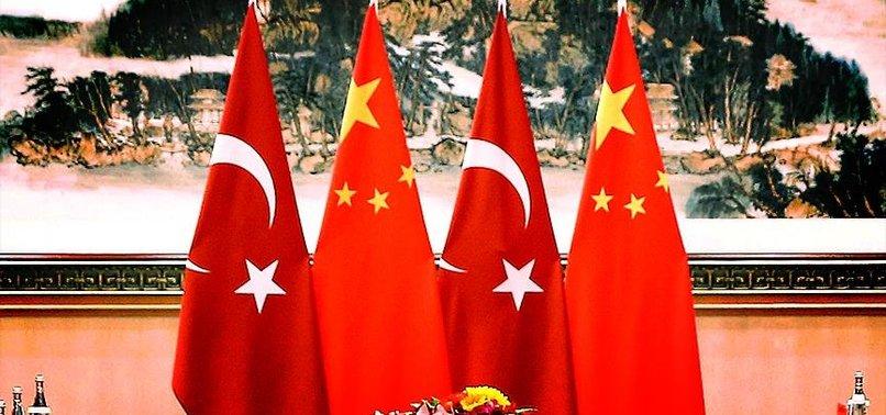 Fitch Türk Lirası'nın değerleneceğini açıkladı! Türkiye Çin'i geride bıraktı