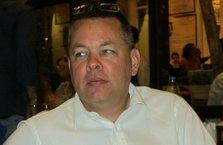 Rahip Brunson konusunda Türk yargı sistemine saygı duyuyoruz