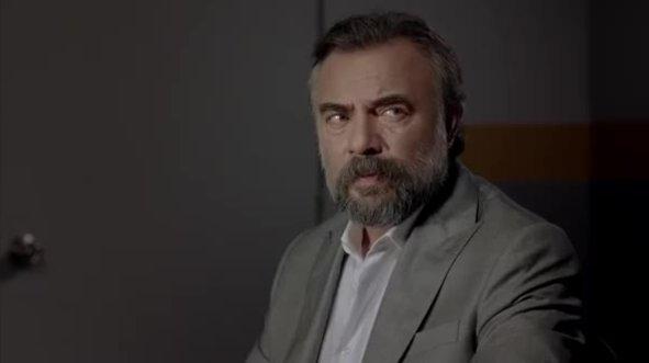 'Aman Reis Duymasın' filminin fragmanı yayınladı