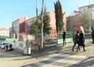 Ankara'da okul müdürünü vuran hizmetli, aynı silahla intihara kalkıştı |Video