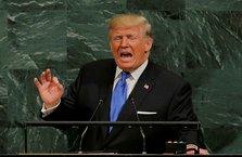 K. Kore'den Trump'a yanıt! Köpek havlaması