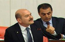 Bakan Soylu'dan CHP ve HDP'ye yanıt