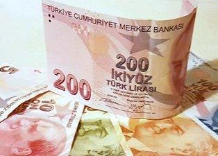 En düşük kredi faiz oranı ne kadar? Ziraat Bankası, Garanti, Vakıfbank, Yapıkredi konut kredisi faiz oranı kaç?