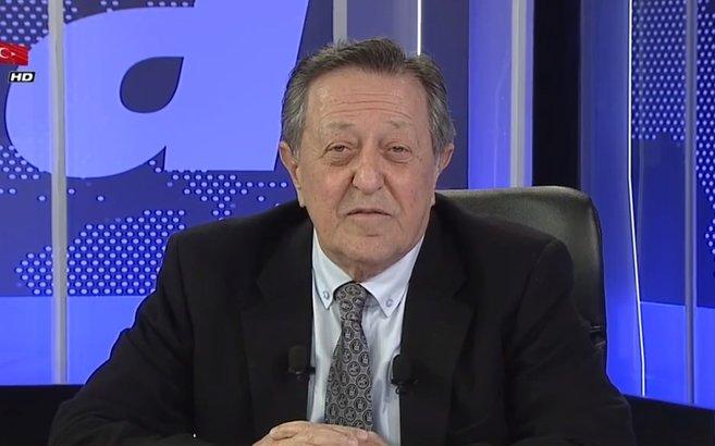 Emekli Büyükelçi Nurhan, İdlib'de yaşanan son gelişmeleri A Haber'de değerlendirdi | Video