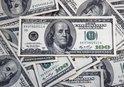DOLAR VE EURO NE KADAR? (1 MART 2018 DOLAR VE EURO FİYATLARI)