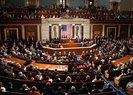 ABD Senatosu'ndan 1915 olaylarıyla ilgili skandal karar! Sözde Ermeni tasarısını kabul ettiler