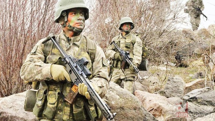 Yeni askerlik sisteminde son dakika! Yeni askerlik sistemi ne zaman yasalaşacak? Askerler terhis olacak mı?