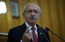 Kılıçdaroğlu'nun ödemesi gereken tazminat miktarı 829 bin 50 lira