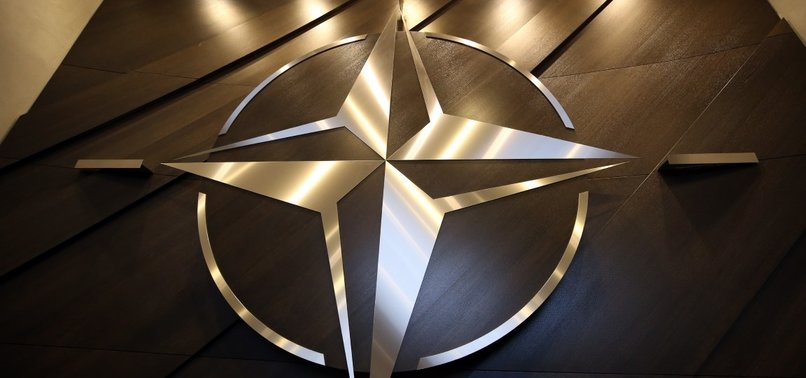 NATO'DAN KRİTİK SURİYE AÇIKLAMASI
