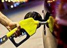 Benzin ve motorin fiyatlarına yeni indirim gelecek mi? İstanbul İzmir ve Ankarada benzin motorin ve LGP fiyatları ne kadar? |Video