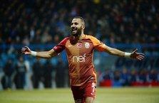 Yasin Öztekin, Bursaspor ile anlaştı