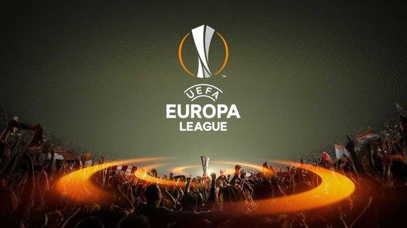 Avrupa Ligi'nde Türk gecesi! İşte temsilcilerimizin ilk 11'leri