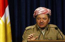 Barzani'nin yalan makineleri