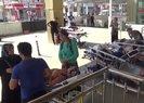 Son dakika: Marmara'da şiddetli deprem! Silivri Devlet Hastanesi boşaltıldı |Video