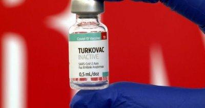 Yerli Kovid-19 aşısı TURKOVAC'da yan etki görüldü mü? Doktor Ayşin Kılınç Toker açıkladı! Bin 100 gönüllüde...