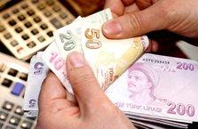 Bazı bankalar emeklilere ödenen promosyonu 600 TL'ye çıkardı