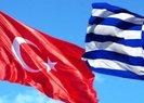 Son dakika: Türkiye'den Ege ve Doğu Akdeniz için önemli mesaj