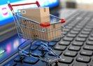 Online alışverişyapanlar dikkat!Ticaret Bakanlığıuyardı