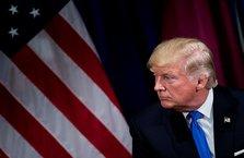 Trump'tan Kim Jong-un'a: Deli