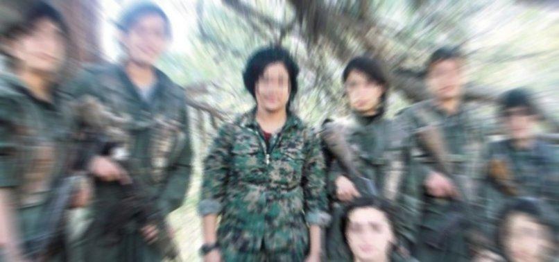 PKK'NIN KAÇIRIP TECAVÜZ ETTİĞİ GENÇ KIZLARDAN KAN DONDURAN İTİRAFLAR