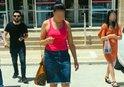 MANİSA'DA POLİS İHBAR ÜZERİNE HAREKETE GEÇTİ: 3 KİŞİ GÖZALTINA ALINDI