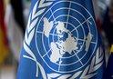 BM'DEN 'TERÖRİST GRUPLAR KORONADAN İSTİFADE EDEBİLİR' UYARISI