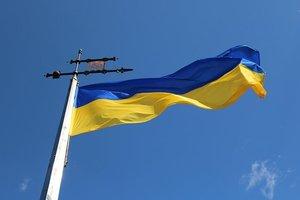 Ukrayna, devlet başkanlığı seçimi için sandık başında