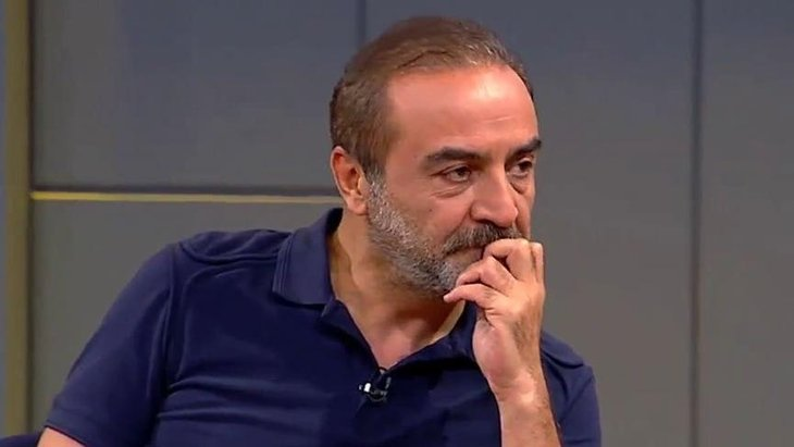 Yılmaz Erdoğan'a şok tehdit: Borcunu ödemezsen...