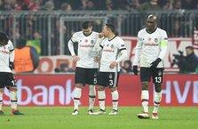 Beşiktaş ve Şenol Güneş hakkında sert sözler
