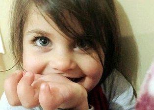 Minik Leyla cinayeti son durum nedir? Leyla cinayetinde kan donduran detaylar!