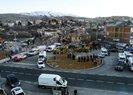 Son dakika: Elazığ Sivrice'de artçı deprem! Son depremler