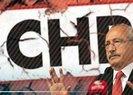 Son dakika: CHP bölünecek mi? Muharrem ince Perşembe günü ne açıklayacak? Canlı yayında flaş açıklama: Muharrem İnce, ince adımlar atmazsa...