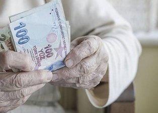 Son dakika erken emeklilik müjdesi! Yıpranma hakkı nedir? Askerlik ve doğum borçlanması kimleri kapsıyor?