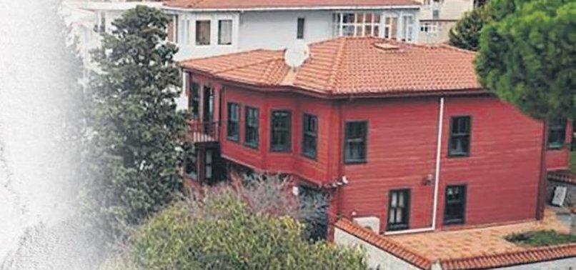 İSTANBUL'DA SAHTE BANKA VURGUNU!