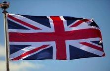 Birleşik Krallık'tan Arakanlı Müslümanlara 47 milyon sterlinlik insani yardım