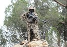 Türk Silahlı Kuvvetleri keskin nişancıları böyle eğitiyor: Hedef, Tek Mermide İsabet