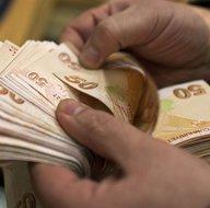 Binlerce kişiyi ilgilendiriyor: Ücretsiz izne ayrılanlara günde 50 TL ödenecek