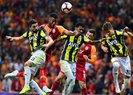 Galatasaray Fenerbahçe maçı canlı anlatım izle - GS FB CANLI | Video