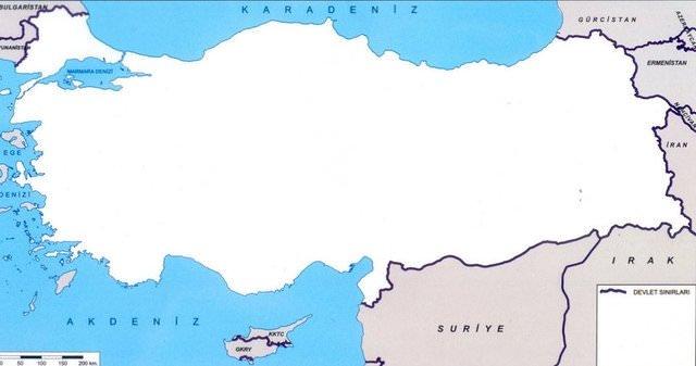 Tdkdan Türkçe Ağızları Atlası A Haber