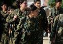 SON DAKİKA: PKK'NIN KİRLİ YÜZÜ, KADIN TERÖRİSTİN NOT DEFTERİNDE