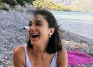 Pınar Gültekin cinayetinde flaş gelişme! O isim de tutuklandı