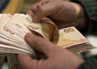 Kredi çeken ve kullanacaklar dikkat! Bankanın 'sigorta' kurnazlığı