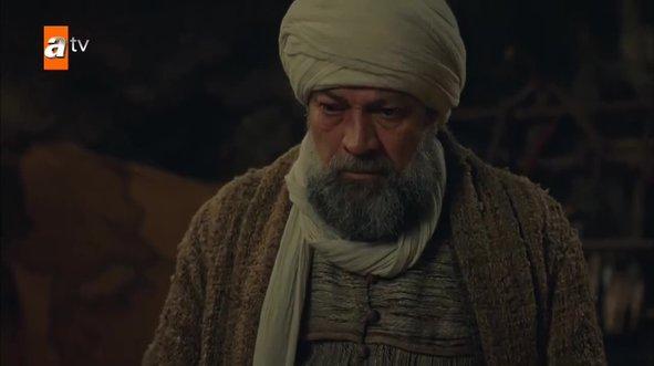 Kuruluş Osman'da 'Uhud Savaşı' göndermesi! | Kuruluş Osman son bölüm