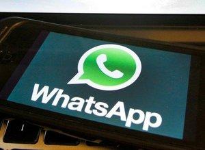 WhatsApp kullananlar dikkat! Sakın kullanmayın...