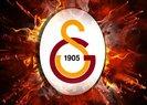 Son dakika | Galatasaray'dan flaş Abdurrahim Albayrak açıklaması