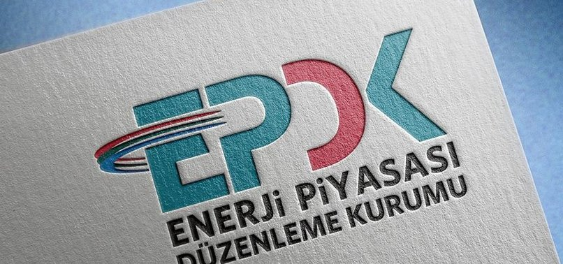 EPDK'DAN 'ELEKTRİK' KARARI! LİMİT DÜŞÜRÜLDÜ